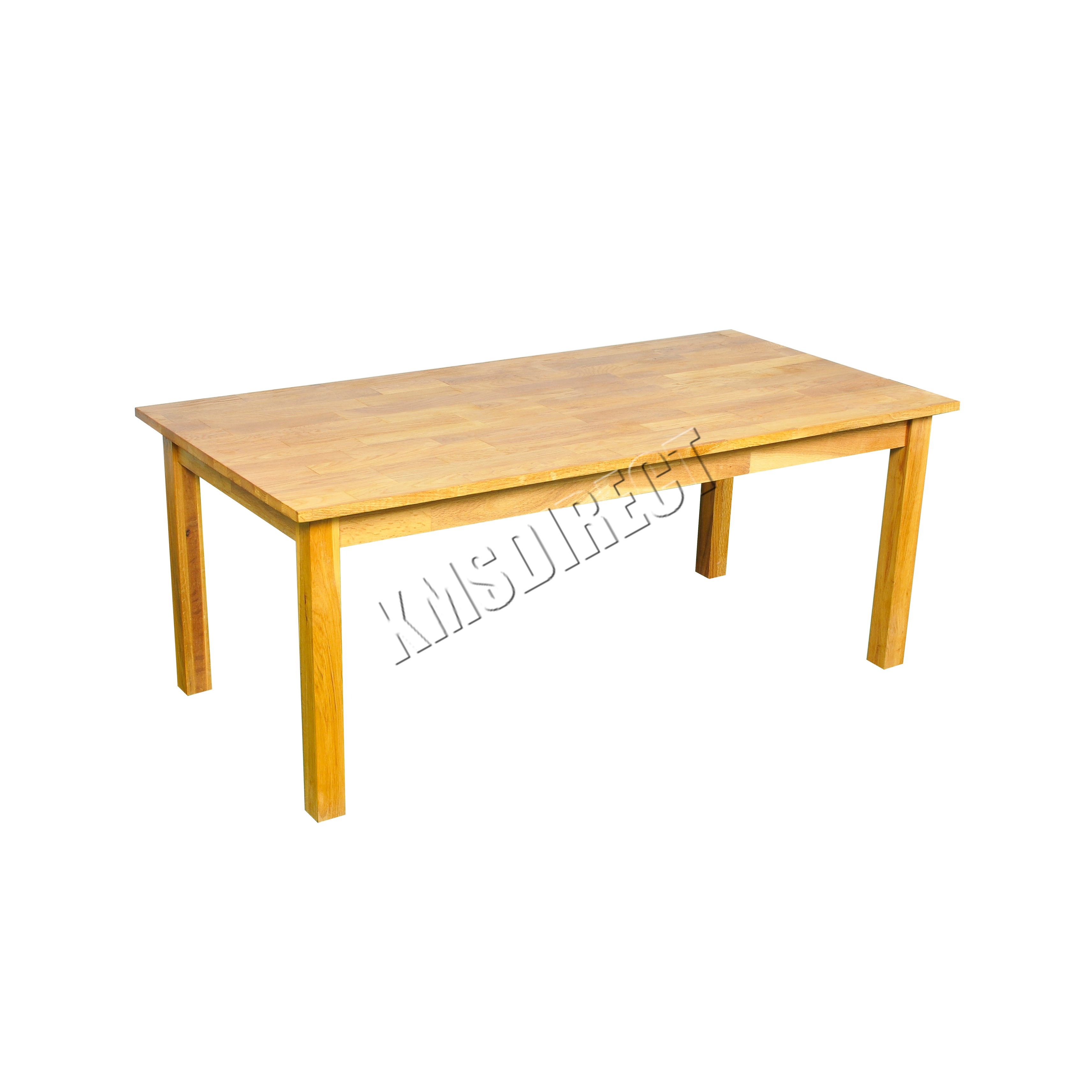 Coffee Table Bench Seat Addicts With
