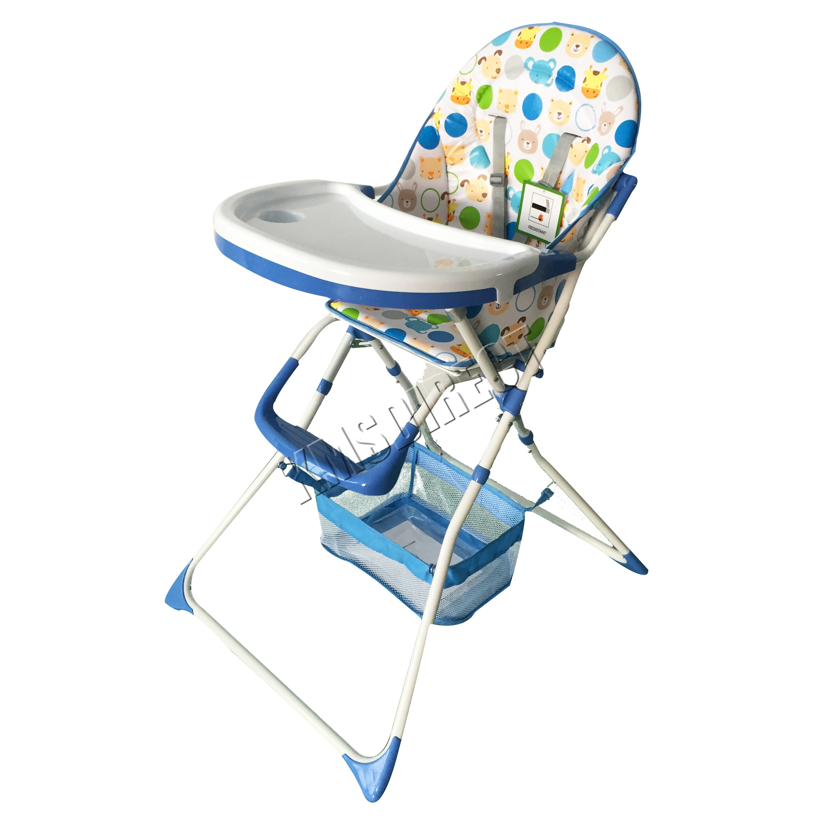 best of folding high chair awesome
