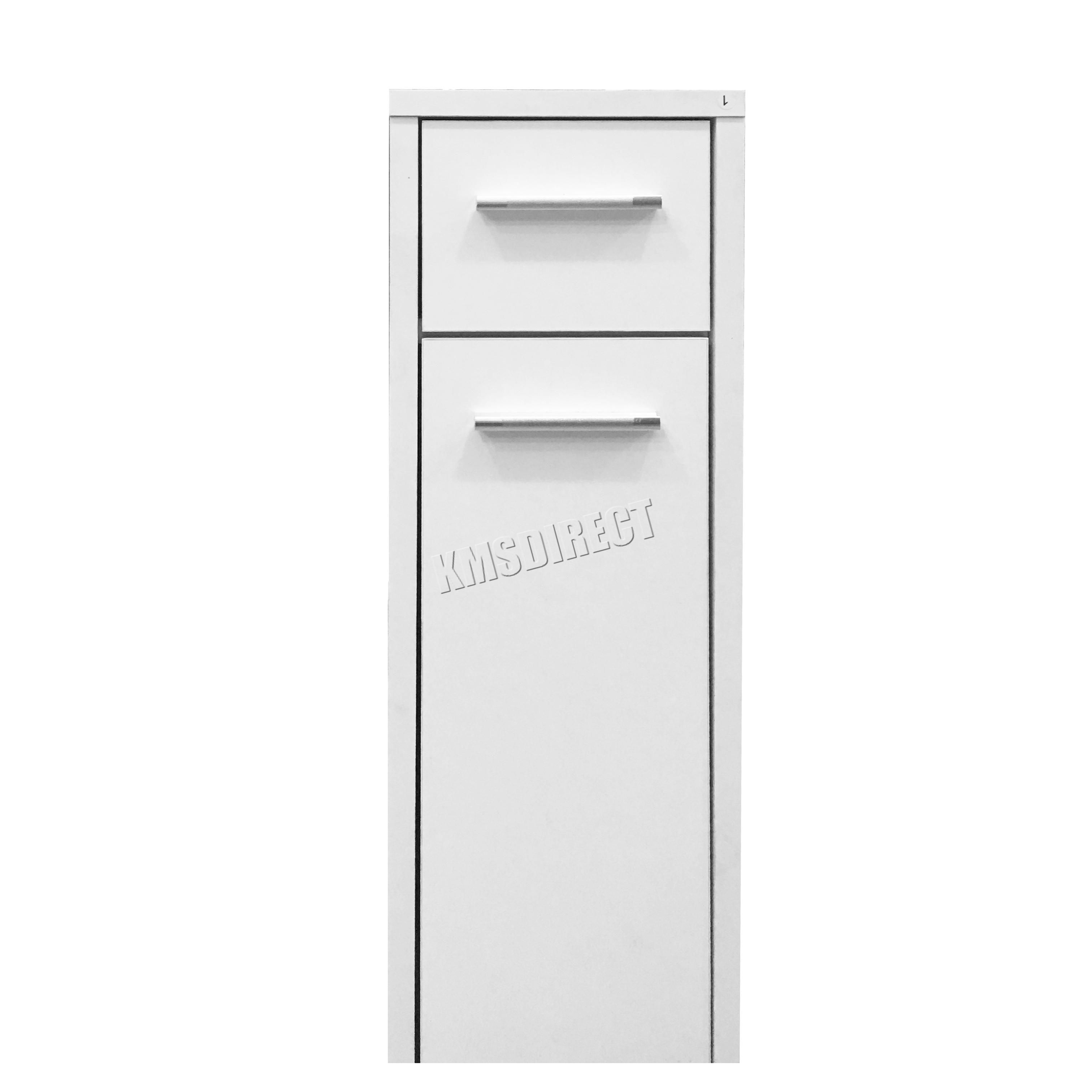 Thin Bathroom Cabinet Black Slim Bathroom Storage Cabinet Bathroom