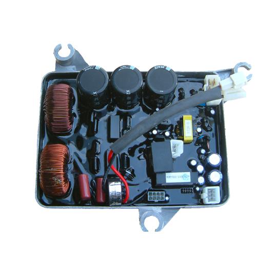 generador inverter kipor:
