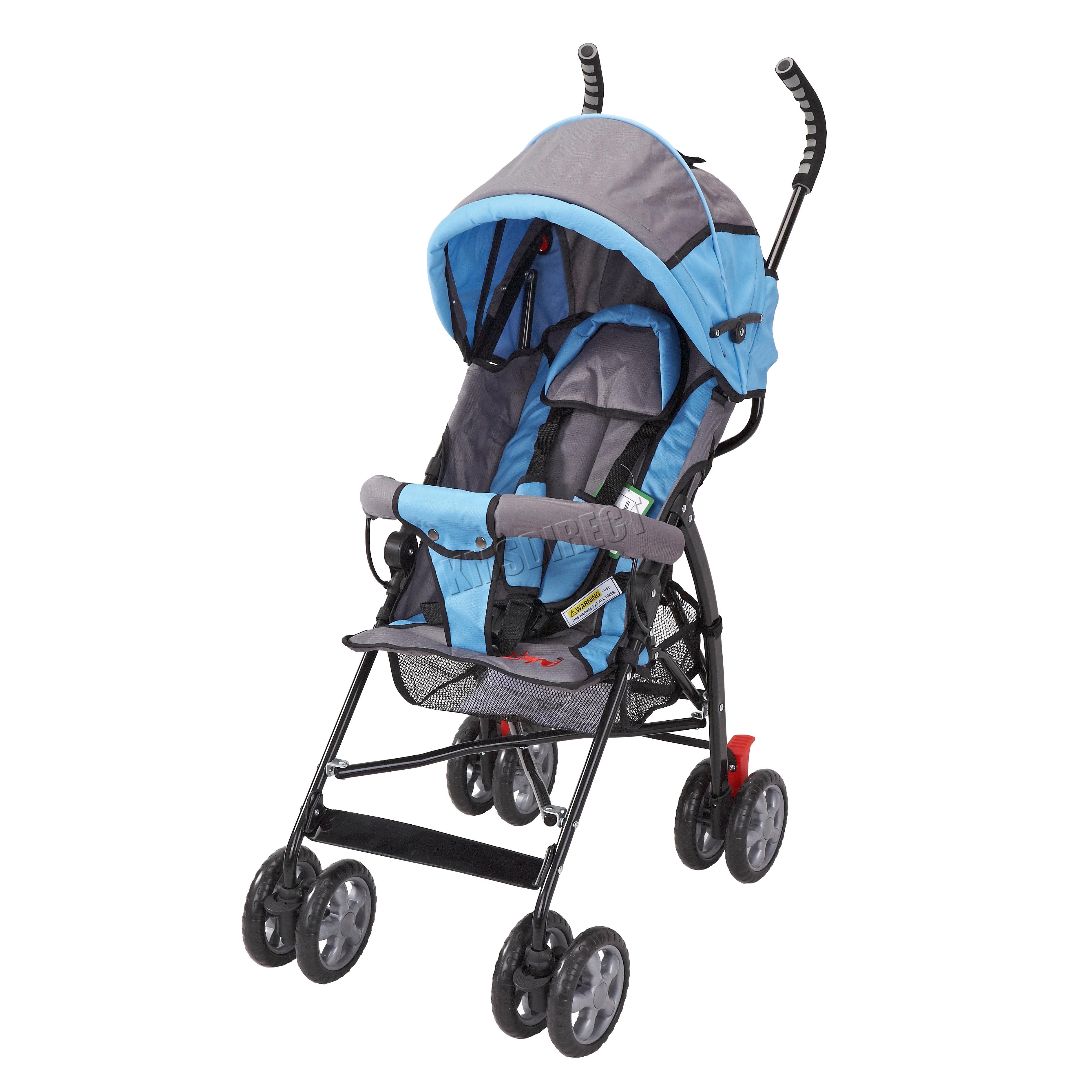 Riparo baby neonato bambino singolo passeggino passeggino - Copriletto singolo bambino ...