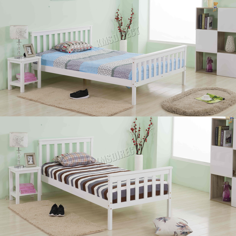 Pine Bedroom Furniture Set White Solid Pine Bedroom Furniture Best Bedroom Ideas 2017