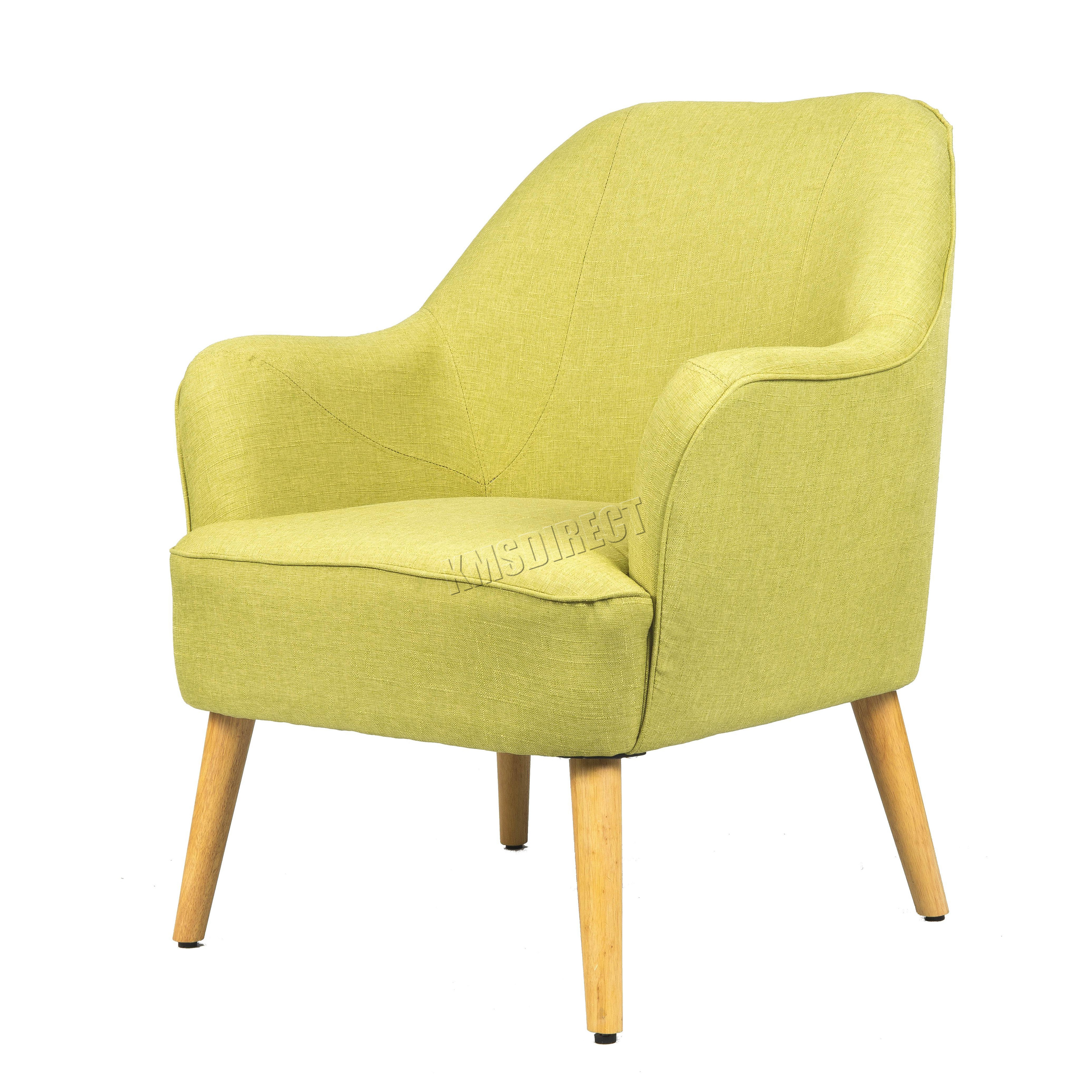 snazzy chairs etc collection on ebay