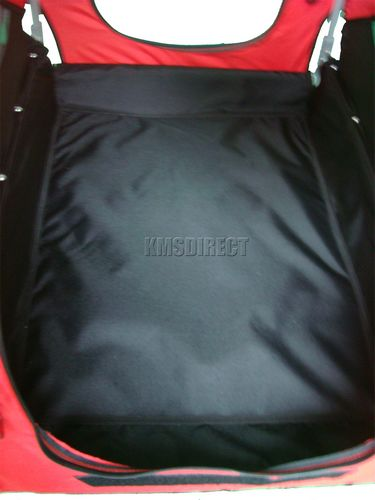KMS Distributions   Bicycle,Bike,Cycle,Trailer,Pet,Dog,Cat,Luggage NEW