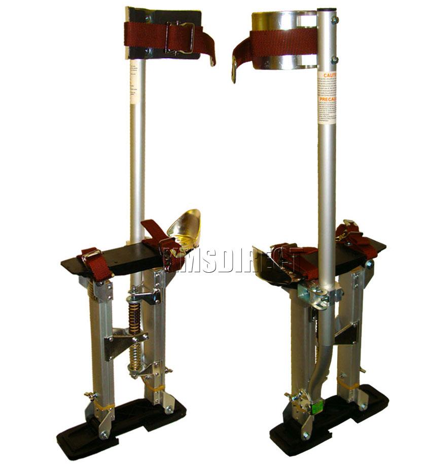 Drywall stilts - photo#27