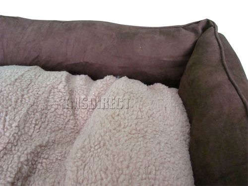 Used and New Sofas For Sale Northern Ireland -Vivastreet