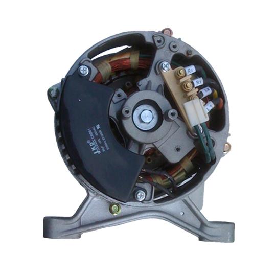 LEADING LDE6800T 5KVA Diesel Generator Alternator