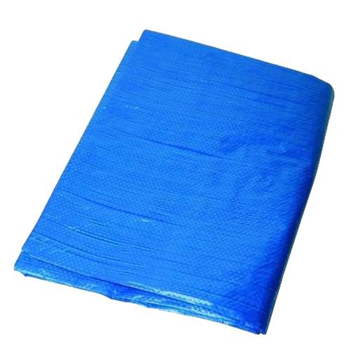 40 X 20FT 12.1 X 6 M Heavy Duty Tarpaulin Ground sheet Waterproof Cover