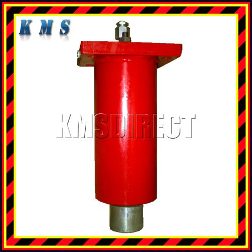 40 Ton Shop Press Parts http://www.ebay.co.uk/itm/50-Tonne-Hydraulic-Shop-Garage-Press-Replacement-Jack-/110847201882