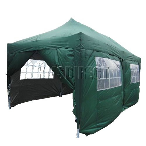 Waterproof-Pop-Up-Gazebo-3m-x-6m-Canopy-Awning-Folding-Party-Tent-Marquee