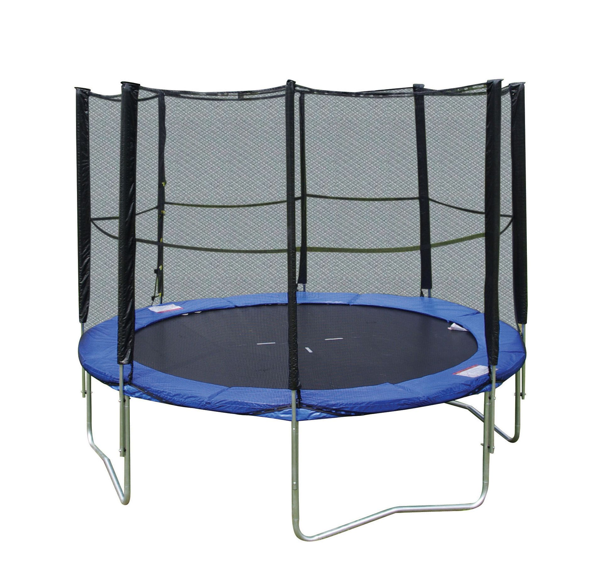 10 12 14 15 Trampoline Replacement Pad Pading Safety Net: Have One To Sell? Sell It Yourself