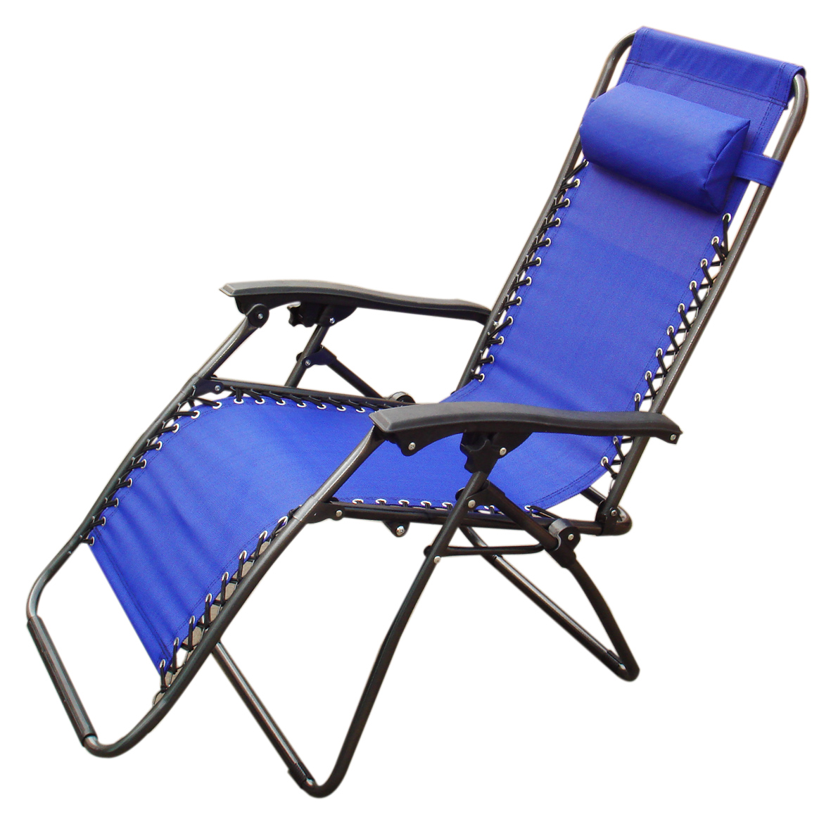 Zero gravity outdoor lounge chair zero gravity outdoor for Chair zero gravity