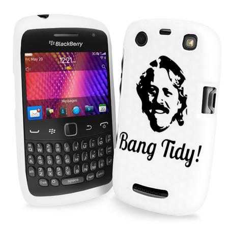 vans blackberry 9360 case