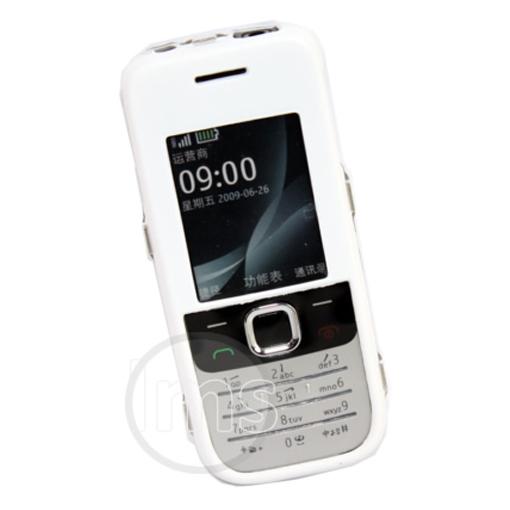 Nokia Games 2730 Classic