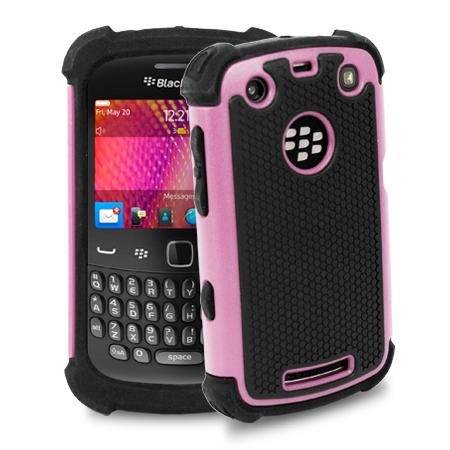 HYBRID-SILICONE-CASE-COVER-FOR-BLACKBERRY-CURVE-9360-SCREEN-PROTECTOR
