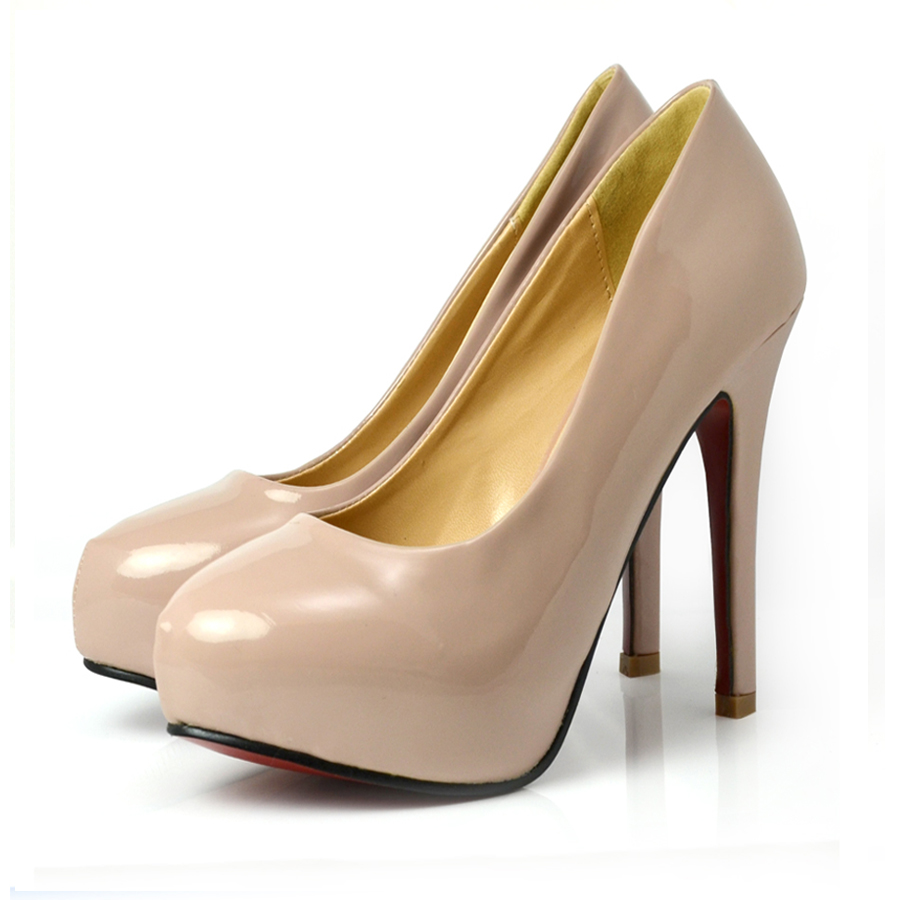high heel shoes for size 4 28 images new high heel