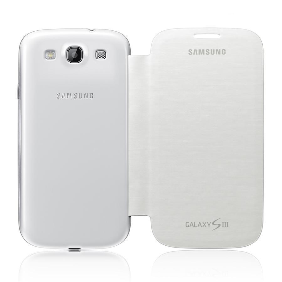 Стильный чехол, разработанный специально для Galaxy S III Samsung I9300, надежно защитит ваш смартфон от пыли