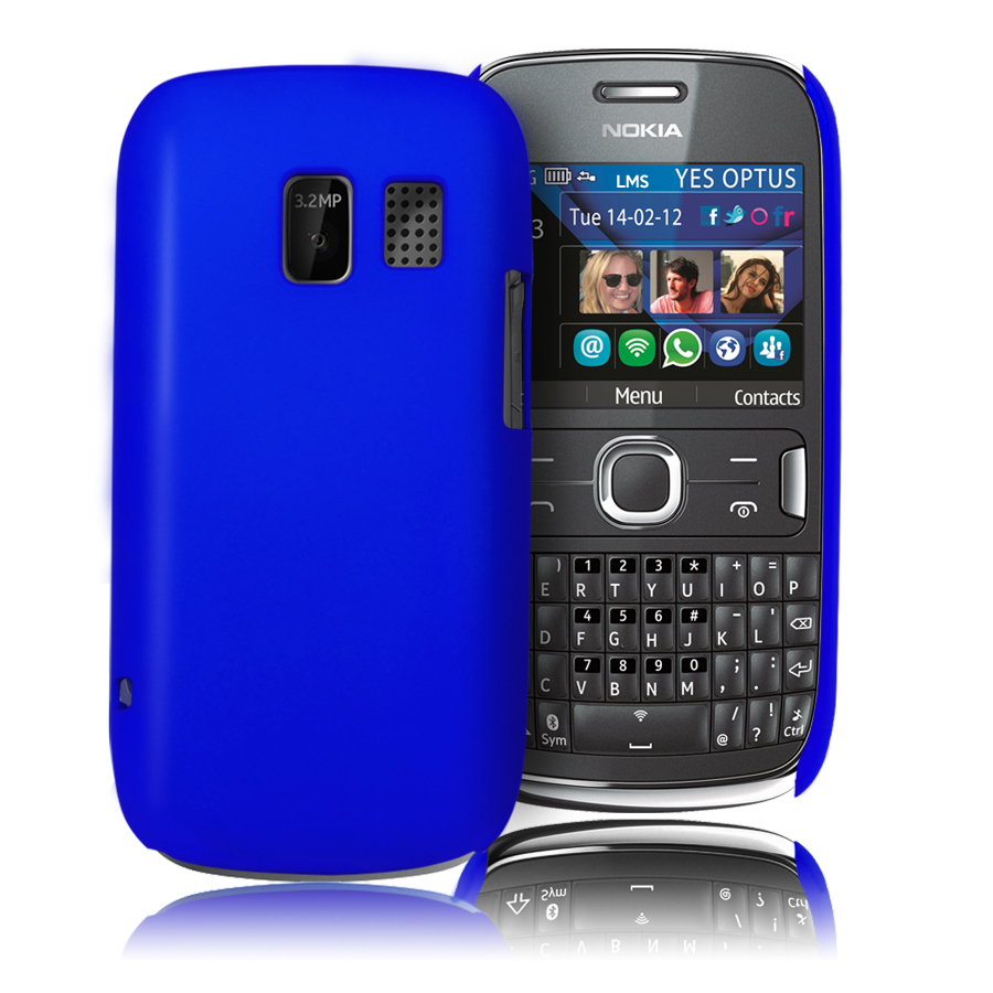insurance company nokia asha 305 security code reset software over