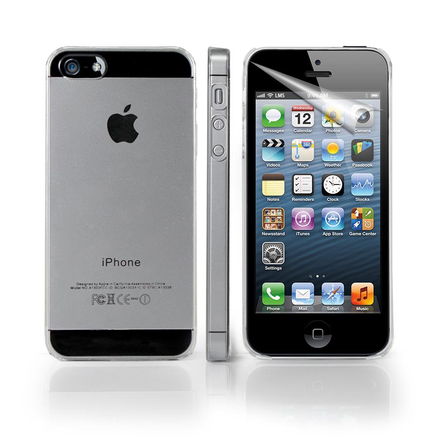 Iphone 5G 2 sim 2 sóng JaVa