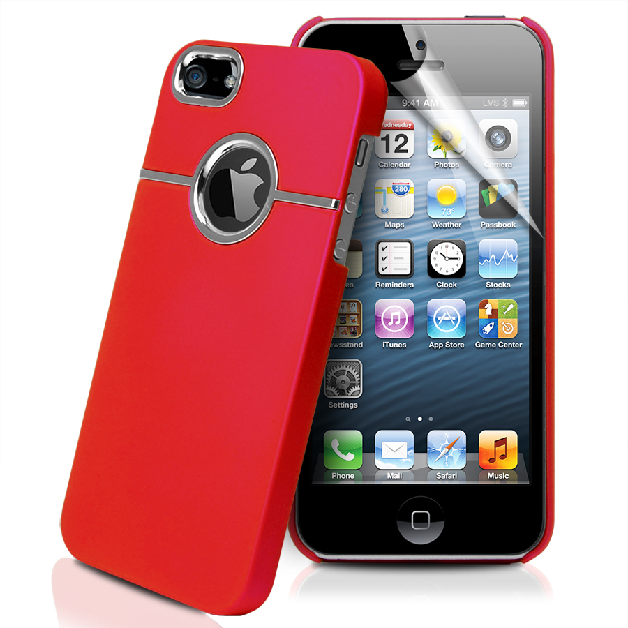 Iphone Covers For Iphone 5