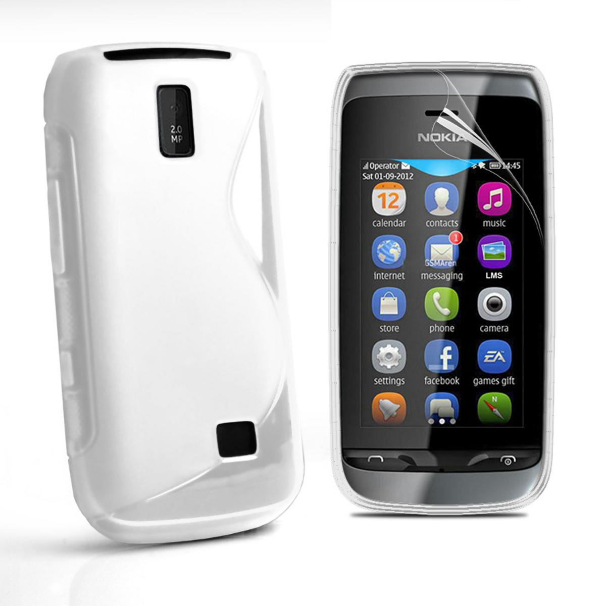 Download Aplikasi Facebook Hp Nokia X2 Xiluscup