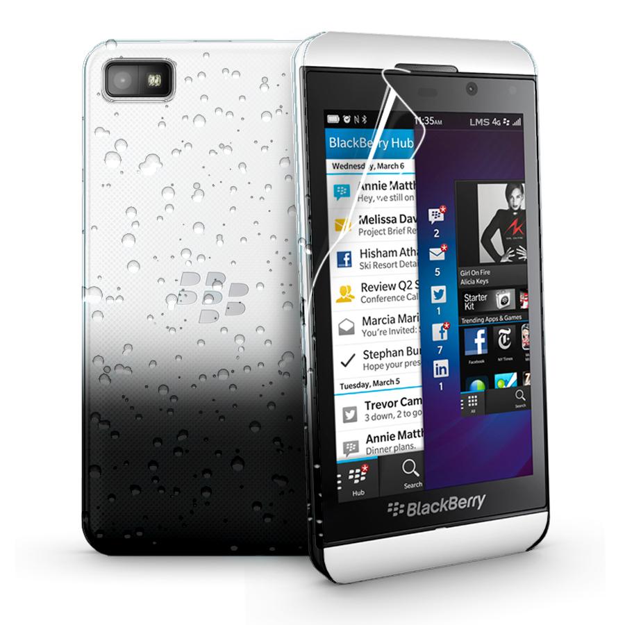 Blackberry 10 cases ebay