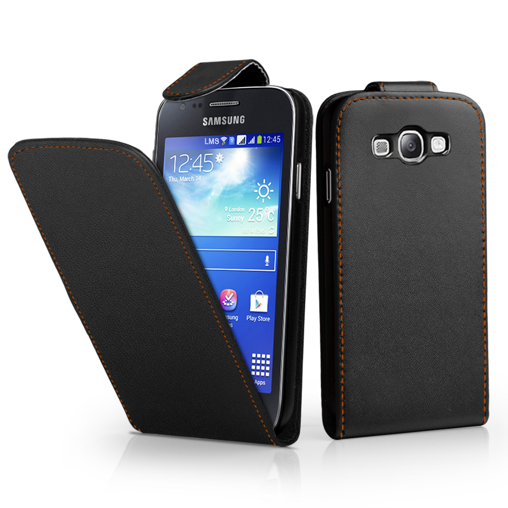 Samsung Galaxy Ace 3 Cover