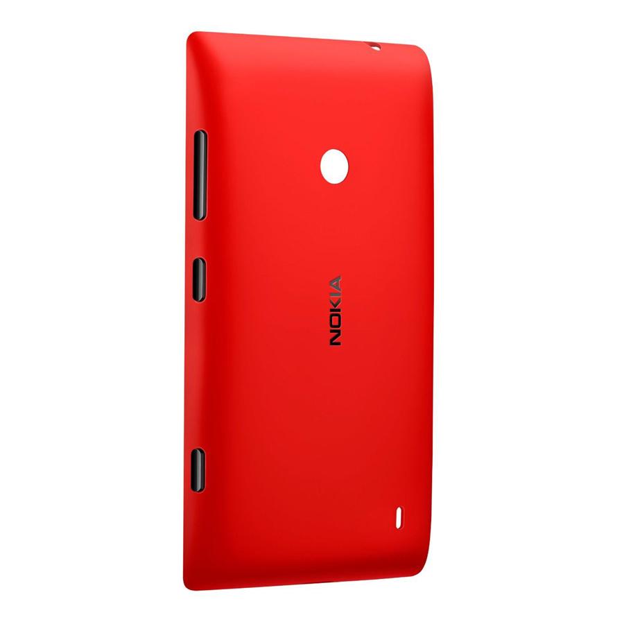 Genuine Nokia Lumia 52...