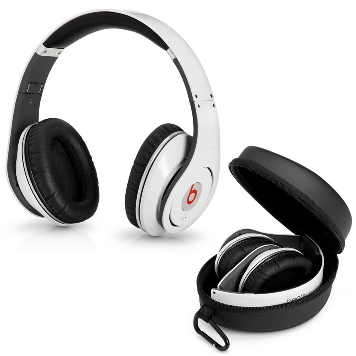 beats in ear earphones,Outlet Us Online