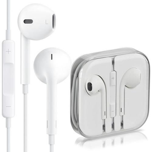 Earphones with mic - earphones with microphone lightning