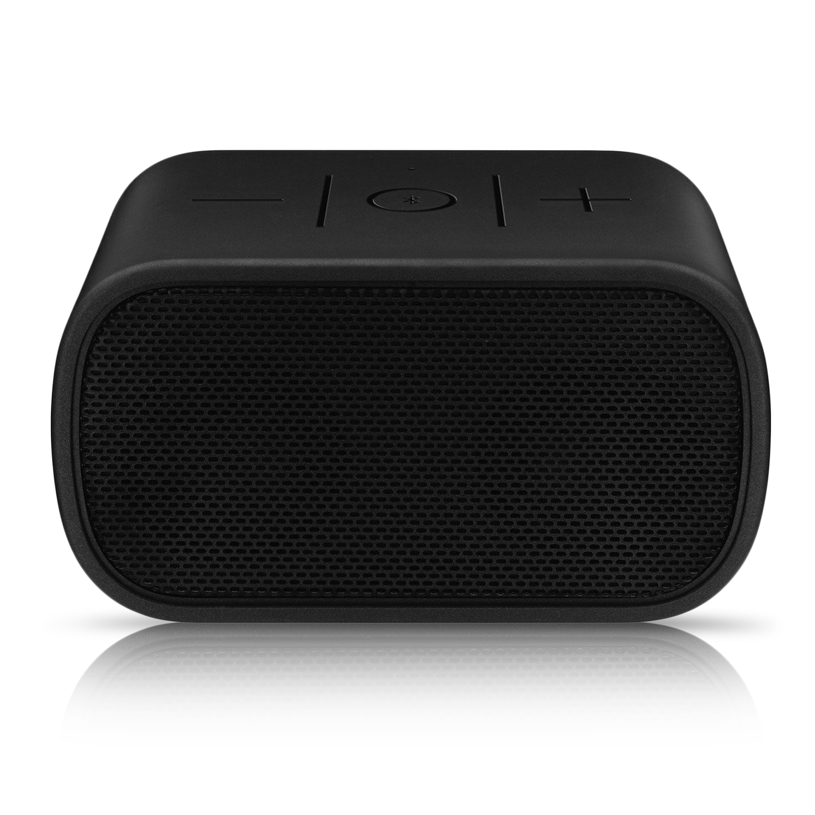 logitech ue mobile boombox tragbare bluetooth. Black Bedroom Furniture Sets. Home Design Ideas