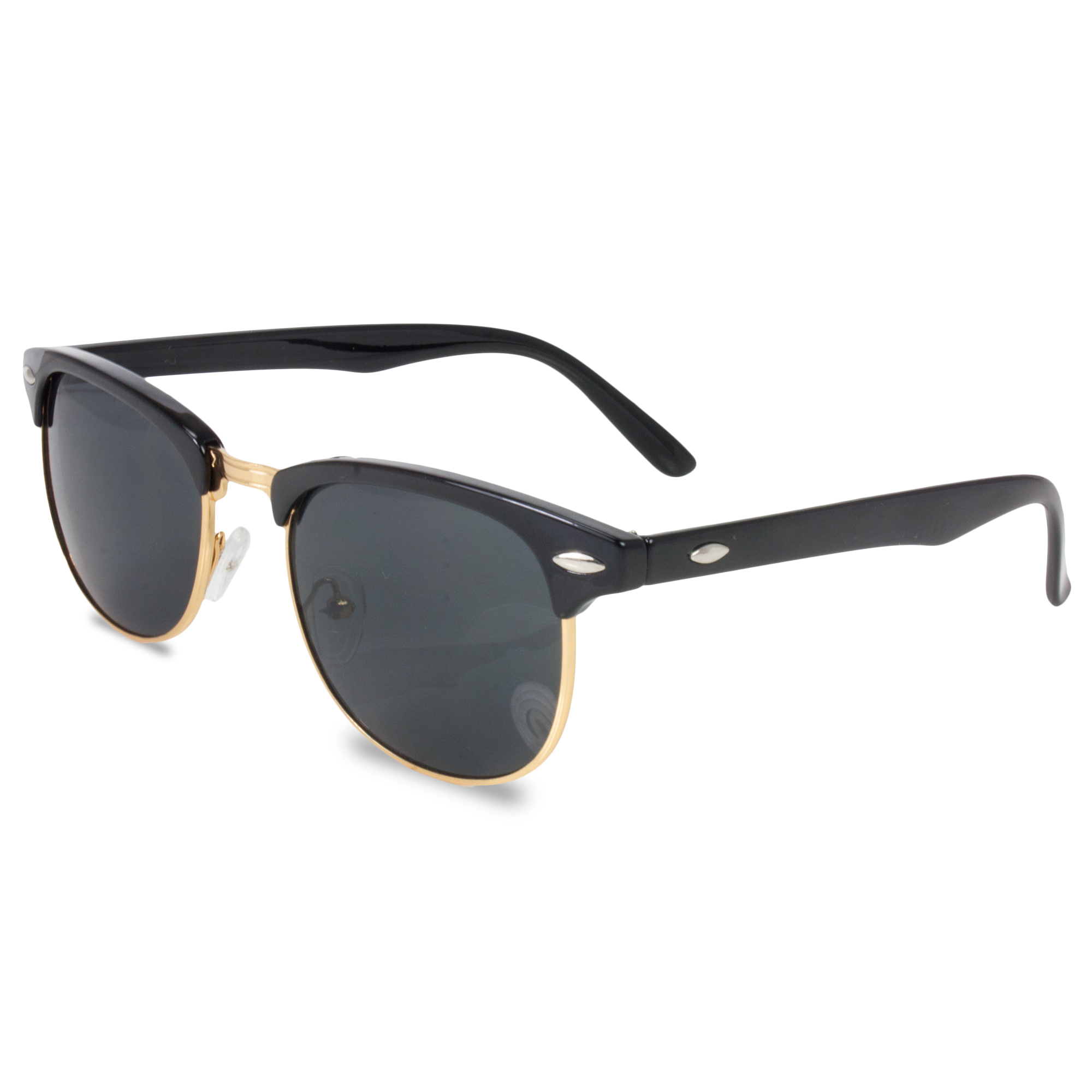 b74f87064b Vintage Clubmaster Sunglasses For Cheap Price. ray ban ...