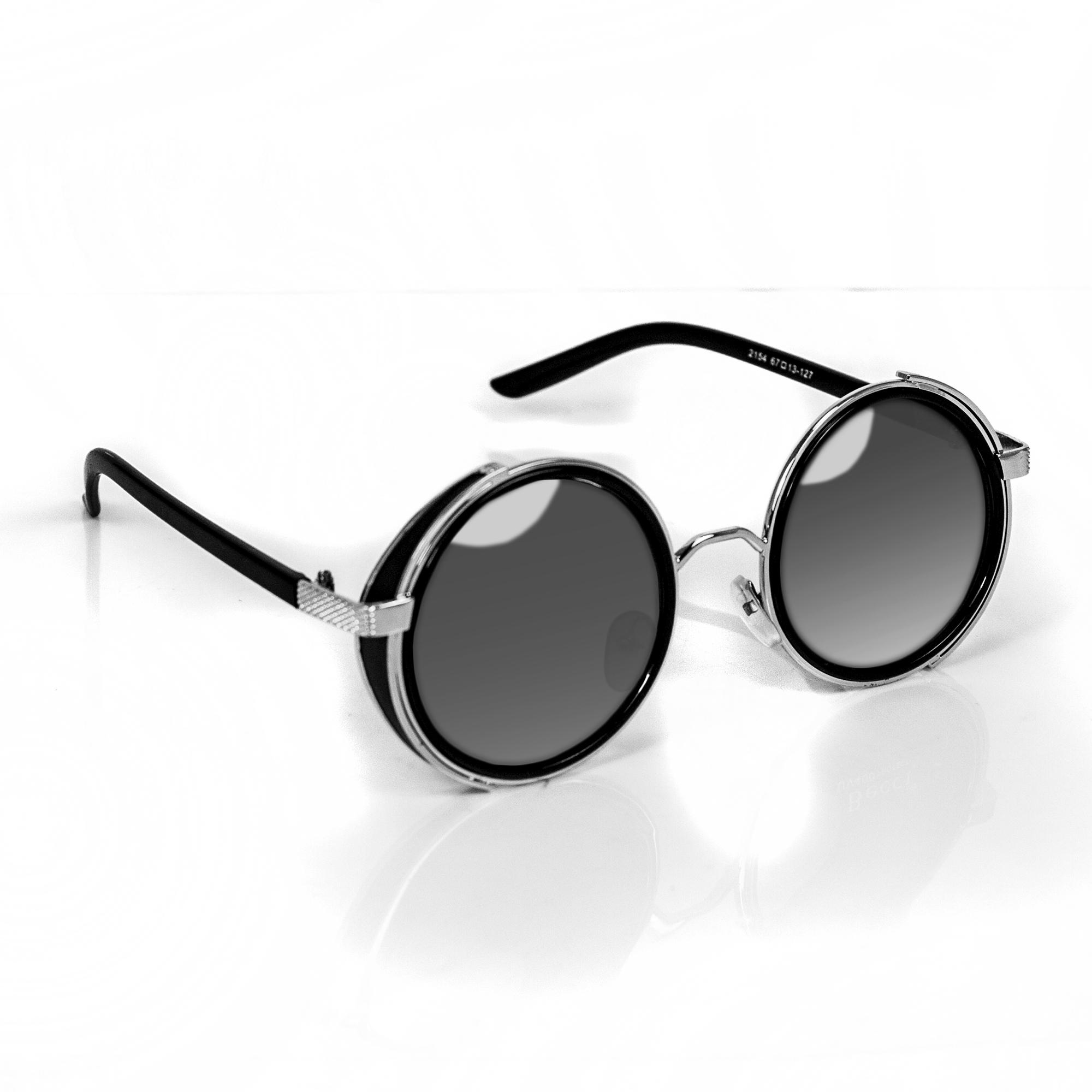 Vintage Retro Sunglasses 32