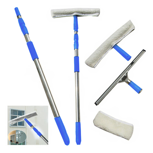 Professional Window Cleaning Equipment Supplies In The Autos Post