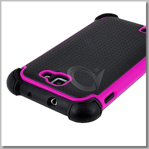 & Communication > Mobile Phone & PDA Accessories > Cases & Covers