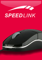 Speed Link