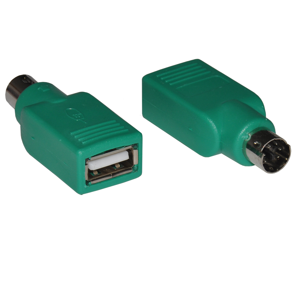Uaf Ps2 Usb Female Socket To Ps2 Ps2 Male Plug Cable Lead Wire Adapter Convertor additionally Pir Ir60 additionally Poe Sw54 moreover Index besides Dpro B24dhr. on cctv coax and power cable