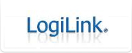 Logilink