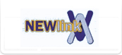 Newlink