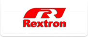 Rextron