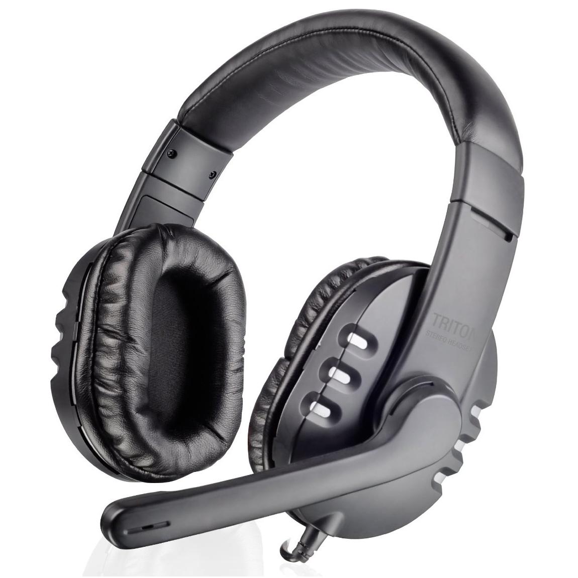 Sennheiser earphones with microphone - earphones with mic bluetooth