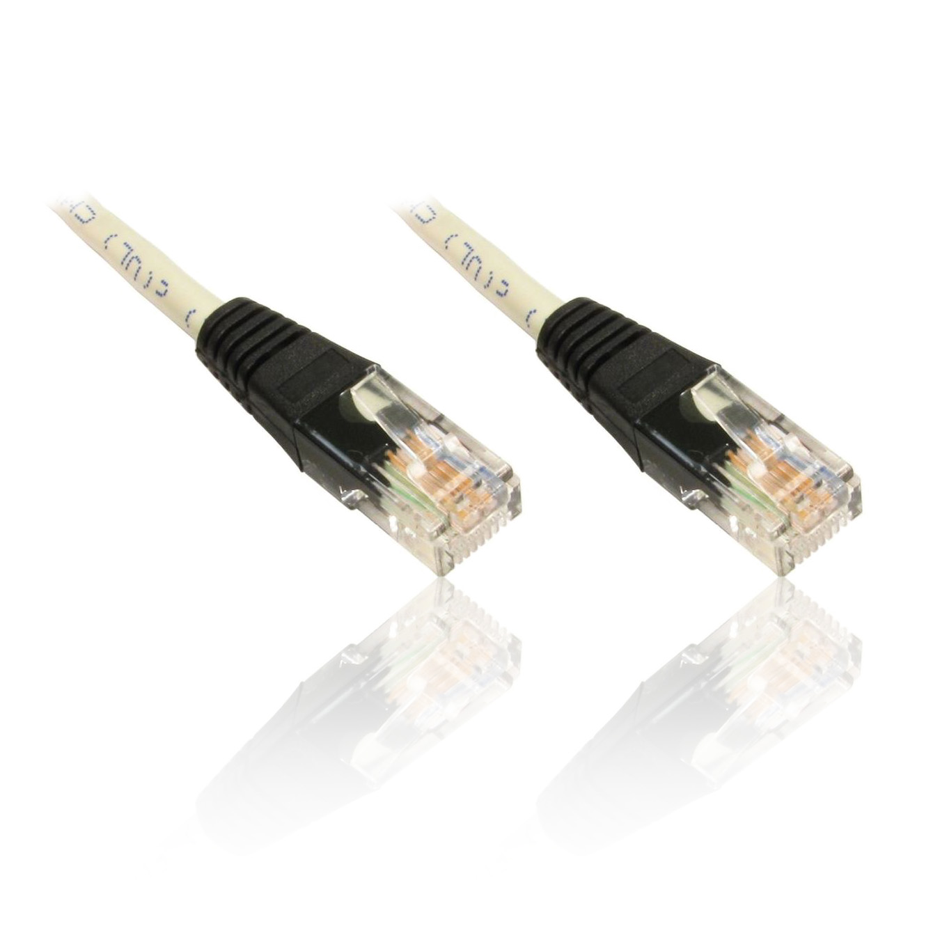 Cable Ethernet 25m Maison Design 6m Cat5e Cat 5e Rj45 Network Patch Lan Lead Wire 83 39 Ft Crossover Xover