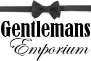 Gentlemans Emporium