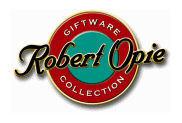 Robert Opie Vintage