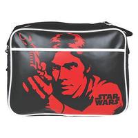 Hans Solo Shoulder Bag