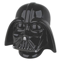 Darth Vader Ceramic Money Box