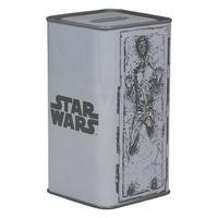 Han Solo In Carbonite Money Box