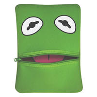 Kermit The Frog Pencil Case