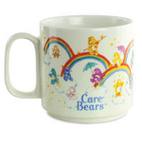 Care Bears Boxed Mug