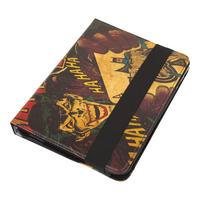 Vintage Batman Mini iPad Case Thumbnail 1